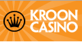 kroon casino online
